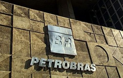 По делу Petrobras арестованы еще два крупных бизнесмена