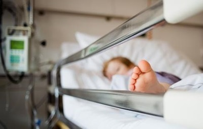 В Голландии предложили разрешить эвтаназию для детей младше 12 лет