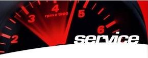 Послегарантийное обслуживание автомобилей SEAT