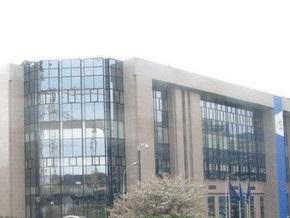 Еврокомиссия оценила восстановление экономики ЕС в 130 млрд евро
