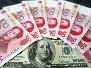 Китай сокращает покупки зарубежных гособлигаций