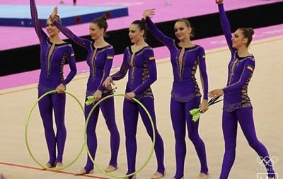 Елена Дмитраш прокомментировала завоевание  серебра  на Европейских играх