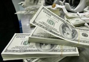 Кредит российского ВТБ может быть направлен на покрытие дефицита госбюджета Украины