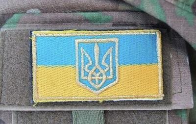 Под Мариуполем военный покончил с собой - СМИ