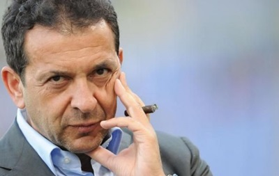 Руководство итальянского клуба арестовано по обвинению в договорных матчах