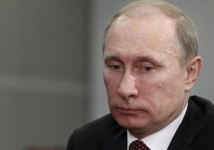 Мнение: С реформами или без, Путин не сможет победить