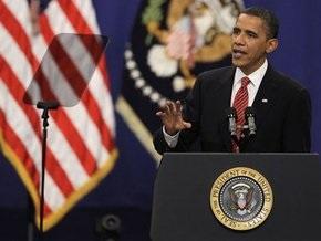Обама объяснил разницу между войнами во Вьетнаме и Афганистане
