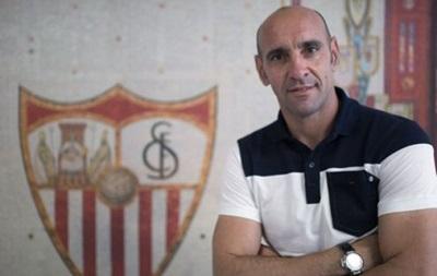 Гендиректор Севильи о Коноплянке: Мы боремся за игрока, которого торгует вся Европа