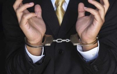 Суд арестовал подозреваемых в изнасиловании студентки из Туркменистана