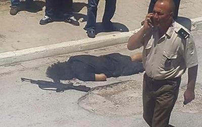 Стало известно, кто осуществил теракт на курорте Туниса - СМИ