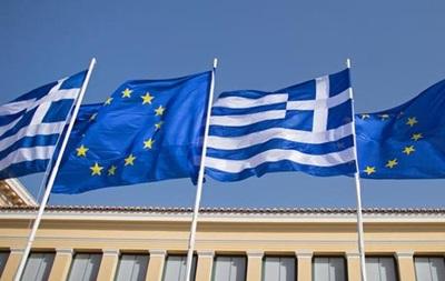 Немецкие политики разошлись в оценках референдума в Греции