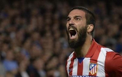 Полузащитник Атлетико хочет покинуть клуб из-за стиля игры команды - СМИ