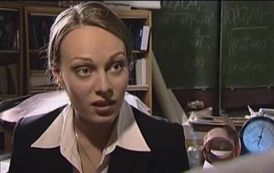 Госкино запретило еще пять российских сериалов