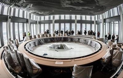Европейский центробанк проведет экстренное заседание по Греции