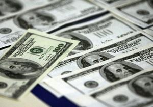 Египетские власти конфисковали у соратников Мубарака около $2 млрд
