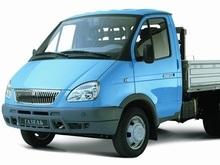 Корпорация «АИС» увеличила срок гарантии на автомобили «ГАЗ»