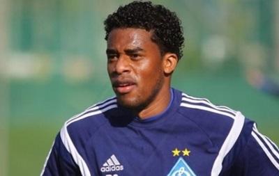 Защитник Динамо продолжит карьеру во Франции