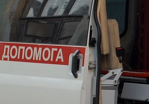 Новости Крыма - новости Судака - новости Санкт-Петербурга -В Крыму травмировались две жительницы Санкт-Петербурга