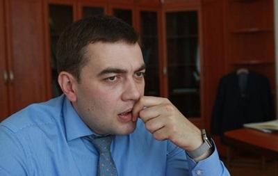 Земельный реформатор. Интервью с главой нового Госгеокадастра