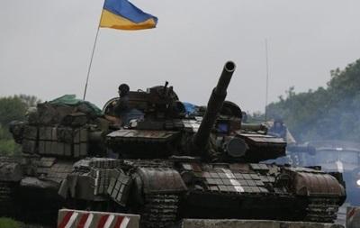 Військовий збір в Україні став фактично безстроковим - юристи