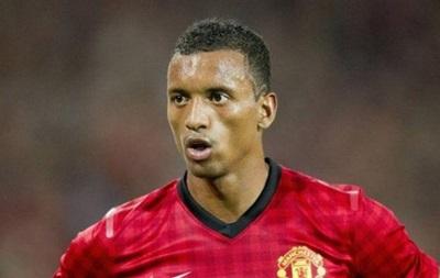 Фенербахче оголосив про трансфер півзахисника Манчестер Юнайтед