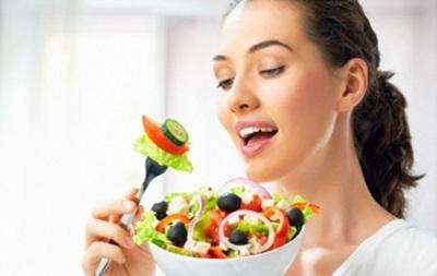 Гурманам проще похудеть – ученые