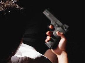 В Тернополе милиционер застрелился в туалете
