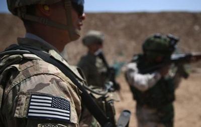 США решили сократить свою армию