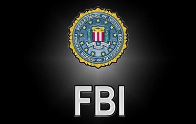 Украина получила доступ к информационным базам ФБР