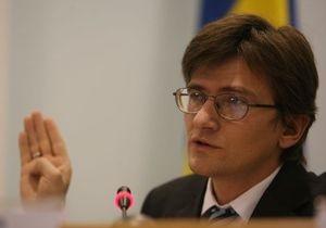 Зампред ЦИК назвал дискриминационной ключевую норму закона о выборах