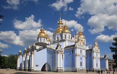 УАПЦ отклонила договоренности по созданию единой церкви – УПЦ КП