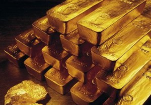 Центробанк Южной Кореи впервые с 1998 года купил 25 тонн золота