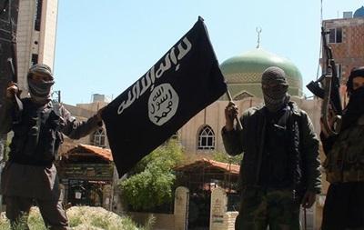 В Турции задержаны более 20 предполагаемых членов ИГ