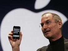 СМИ: МТС подписал с Apple соглашение о продажах iPhone в России