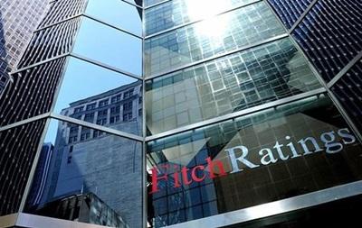 Дефолт Приватбанку та Ощадбанку за єврооблігаціями майже неминучий - Fitch