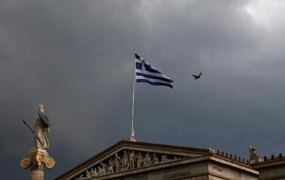 Министры финансов еврозоны вынесут вердикт по Греции 11 июля