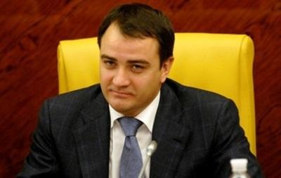 Украинские судьи будут пользоваться исчезающим спреем
