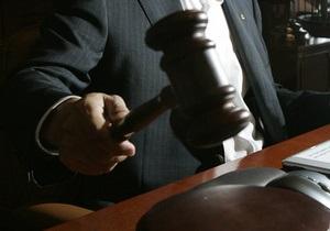 Прокуратура отменила повторную экспертизу, так как это затянет рассмотрение дела Макар