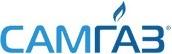 Компания  САМГАЗ  совместно с НАК  Нефтегаз Украина  и ДП  Укрметртестстандарт  провели Всеукраинский открытый семинар