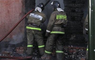 Число жертв обрушения казармы в Омске продолжает расти