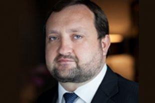 Наличный рынок валюты в стране уничтожен – Арбузов