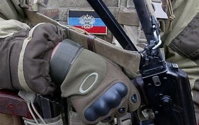 В Мариуполе журналист набрал 102 и попал в  полицию  ДНР