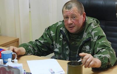 В Москве задержан боец ДНР по запросу Украины – СМИ