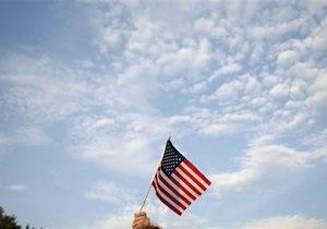 США могут предоставить полную независимость Пуэрто-Рико