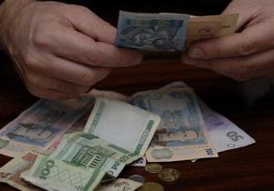 Банк Хрещатик увеличит уставный капитал путем допэмиссии
