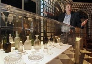 Письмо пассажира Титаника установило рекорд на аукционе