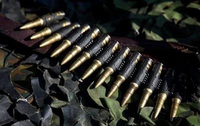 Немецкие бизнесмены осуждены за продажу оружия в Казахстан