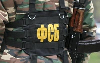 Россия заявила о перекрытии канала поставки оружия из Украины и ЕС