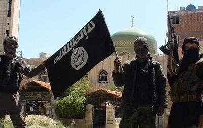 В Австрии осудили двух чеченских сторонников джихада