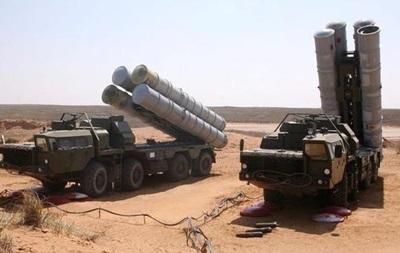 Оборонные предприятия РФ недосчитались двух млрд долларов